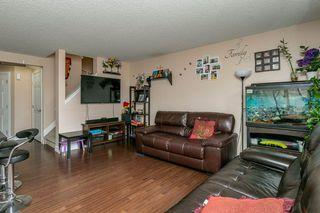 Photo 14: #14 5317 3 Avenue in Edmonton: Zone 53 House Half Duplex for sale : MLS®# E4196686