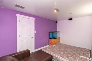 Photo 35: #14 5317 3 Avenue in Edmonton: Zone 53 House Half Duplex for sale : MLS®# E4196686