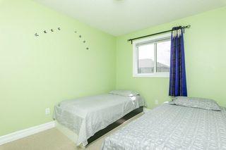 Photo 27: #14 5317 3 Avenue in Edmonton: Zone 53 House Half Duplex for sale : MLS®# E4196686