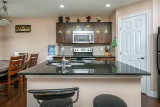 Photo 8: #14 5317 3 Avenue in Edmonton: Zone 53 House Half Duplex for sale : MLS®# E4196686