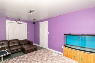 Photo 36: #14 5317 3 Avenue in Edmonton: Zone 53 House Half Duplex for sale : MLS®# E4196686