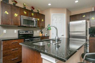Photo 9: #14 5317 3 Avenue in Edmonton: Zone 53 House Half Duplex for sale : MLS®# E4196686
