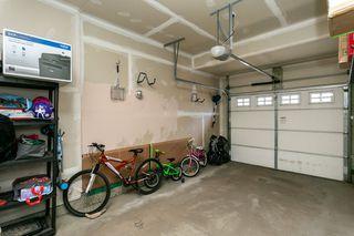 Photo 39: #14 5317 3 Avenue in Edmonton: Zone 53 House Half Duplex for sale : MLS®# E4196686