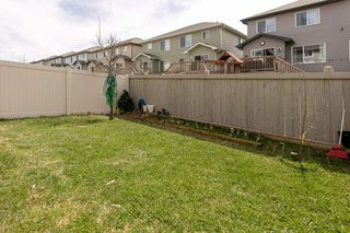 Photo 44: #14 5317 3 Avenue in Edmonton: Zone 53 House Half Duplex for sale : MLS®# E4196686