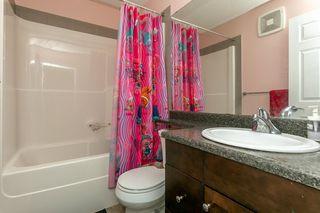 Photo 30: #14 5317 3 Avenue in Edmonton: Zone 53 House Half Duplex for sale : MLS®# E4196686