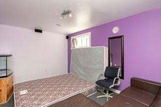 Photo 34: #14 5317 3 Avenue in Edmonton: Zone 53 House Half Duplex for sale : MLS®# E4196686