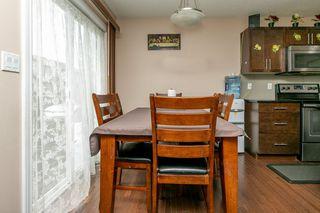 Photo 13: #14 5317 3 Avenue in Edmonton: Zone 53 House Half Duplex for sale : MLS®# E4196686
