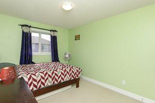 Photo 25: #14 5317 3 Avenue in Edmonton: Zone 53 House Half Duplex for sale : MLS®# E4196686