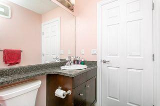 Photo 31: #14 5317 3 Avenue in Edmonton: Zone 53 House Half Duplex for sale : MLS®# E4196686