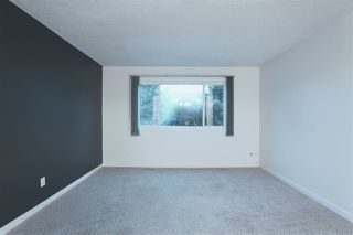 Photo 10: 26 MCLEOD Place in Edmonton: Zone 02 Townhouse for sale : MLS®# E4197006