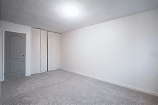 Photo 15: 26 MCLEOD Place in Edmonton: Zone 02 Townhouse for sale : MLS®# E4197006