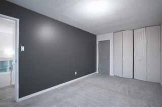Photo 14: 26 MCLEOD Place in Edmonton: Zone 02 Townhouse for sale : MLS®# E4197006