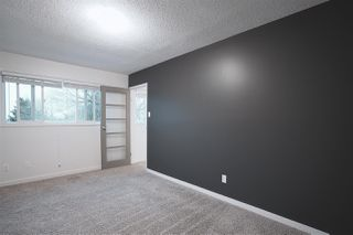 Photo 13: 26 MCLEOD Place in Edmonton: Zone 02 Townhouse for sale : MLS®# E4197006