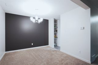 Photo 8: 26 MCLEOD Place in Edmonton: Zone 02 Townhouse for sale : MLS®# E4197006