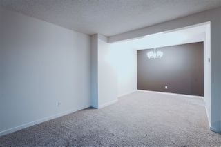 Photo 9: 26 MCLEOD Place in Edmonton: Zone 02 Townhouse for sale : MLS®# E4197006