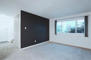 Photo 11: 26 MCLEOD Place in Edmonton: Zone 02 Townhouse for sale : MLS®# E4197006