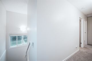 Photo 19: 26 MCLEOD Place in Edmonton: Zone 02 Townhouse for sale : MLS®# E4197006