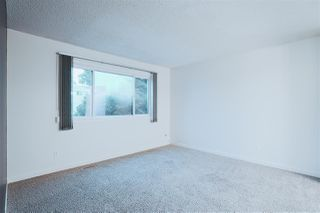 Photo 12: 26 MCLEOD Place in Edmonton: Zone 02 Townhouse for sale : MLS®# E4197006