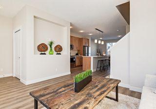 Photo 7: 6222 Hampton Gray Avenue NW in Edmonton: Zone 27 House for sale : MLS®# E4197716