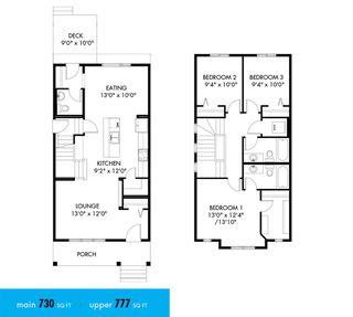 Photo 24: 6222 Hampton Gray Avenue NW in Edmonton: Zone 27 House for sale : MLS®# E4197716