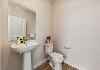 Photo 13: 6222 Hampton Gray Avenue NW in Edmonton: Zone 27 House for sale : MLS®# E4197716