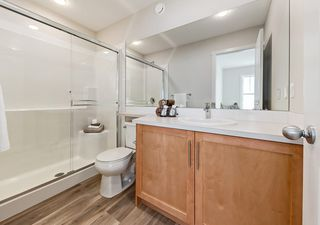 Photo 17: 6222 Hampton Gray Avenue NW in Edmonton: Zone 27 House for sale : MLS®# E4197716
