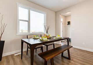 Photo 12: 6222 Hampton Gray Avenue NW in Edmonton: Zone 27 House for sale : MLS®# E4197716