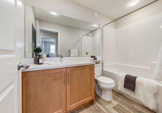 Photo 23: 6222 Hampton Gray Avenue NW in Edmonton: Zone 27 House for sale : MLS®# E4197716