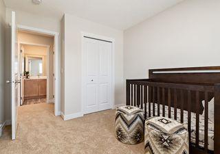 Photo 22: 6222 Hampton Gray Avenue NW in Edmonton: Zone 27 House for sale : MLS®# E4197716