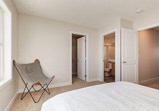 Photo 16: 6222 Hampton Gray Avenue NW in Edmonton: Zone 27 House for sale : MLS®# E4197716