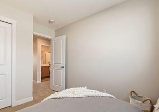 Photo 20: 6222 Hampton Gray Avenue NW in Edmonton: Zone 27 House for sale : MLS®# E4197716