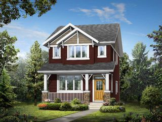 Photo 3: 6222 Hampton Gray Avenue NW in Edmonton: Zone 27 House for sale : MLS®# E4197716