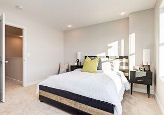 Photo 15: 6222 Hampton Gray Avenue NW in Edmonton: Zone 27 House for sale : MLS®# E4197716
