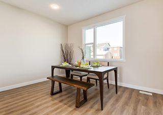 Photo 11: 6222 Hampton Gray Avenue NW in Edmonton: Zone 27 House for sale : MLS®# E4197716