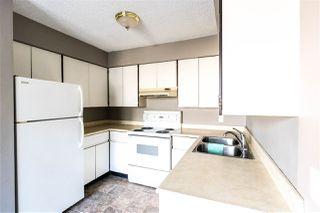 """Photo 3: 209 1948 COQUITLAM Avenue in Port Coquitlam: Glenwood PQ Condo for sale in """"COQUITLAM PLACE"""" : MLS®# R2458189"""