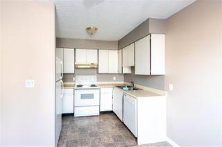 """Photo 2: 209 1948 COQUITLAM Avenue in Port Coquitlam: Glenwood PQ Condo for sale in """"COQUITLAM PLACE"""" : MLS®# R2458189"""