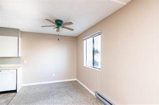"""Photo 6: 209 1948 COQUITLAM Avenue in Port Coquitlam: Glenwood PQ Condo for sale in """"COQUITLAM PLACE"""" : MLS®# R2458189"""