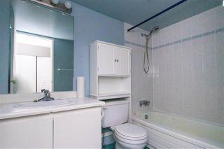 """Photo 9: 209 1948 COQUITLAM Avenue in Port Coquitlam: Glenwood PQ Condo for sale in """"COQUITLAM PLACE"""" : MLS®# R2458189"""