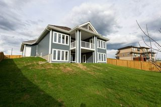 Photo 45: 178 52327 RGE RD 233: Rural Strathcona County House for sale : MLS®# E4198868