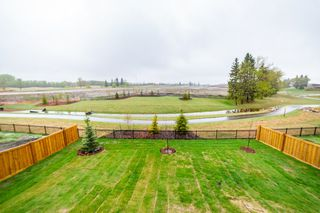 Photo 41: 178 52327 RGE RD 233: Rural Strathcona County House for sale : MLS®# E4198868