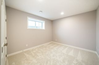 Photo 33: 178 52327 RGE RD 233: Rural Strathcona County House for sale : MLS®# E4198868