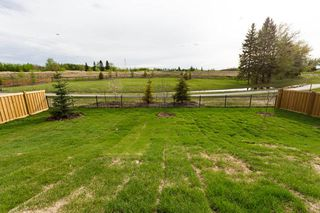 Photo 42: 178 52327 RGE RD 233: Rural Strathcona County House for sale : MLS®# E4198868