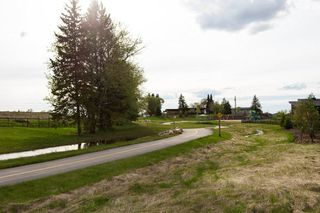 Photo 46: 178 52327 RGE RD 233: Rural Strathcona County House for sale : MLS®# E4198868