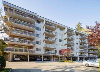 "Photo 27: 1257 235 KEITH Road in West Vancouver: Cedardale Condo for sale in ""SPURAWAY GARDENS"" : MLS®# R2459712"