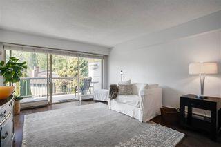"Photo 2: 1257 235 KEITH Road in West Vancouver: Cedardale Condo for sale in ""SPURAWAY GARDENS"" : MLS®# R2459712"