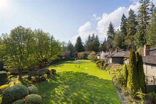 "Photo 22: 1257 235 KEITH Road in West Vancouver: Cedardale Condo for sale in ""SPURAWAY GARDENS"" : MLS®# R2459712"