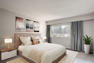 "Photo 15: 1257 235 KEITH Road in West Vancouver: Cedardale Condo for sale in ""SPURAWAY GARDENS"" : MLS®# R2459712"