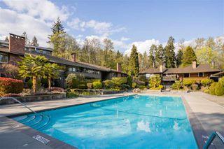 "Photo 24: 1257 235 KEITH Road in West Vancouver: Cedardale Condo for sale in ""SPURAWAY GARDENS"" : MLS®# R2459712"
