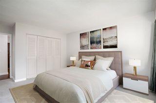 "Photo 16: 1257 235 KEITH Road in West Vancouver: Cedardale Condo for sale in ""SPURAWAY GARDENS"" : MLS®# R2459712"