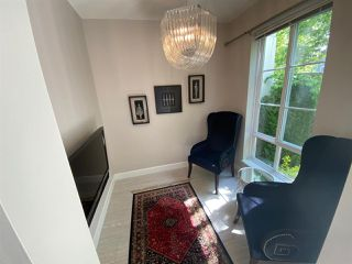 Photo 6: 80 2428 NILE Gate in Port Coquitlam: Riverwood Townhouse for sale : MLS®# R2464644